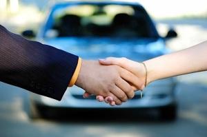 como comprar um carro usado